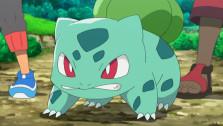 Сообщество Pokémon обвиняет разработчиков Sword & Shield во лжи