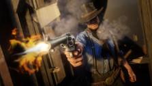PC-игроки получат подарки в Red Dead Online в качестве извинения за проблемный старт RDR2