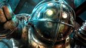Поклонники считают, что отыскали создателей новой BioShock