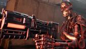 «Борись за будущее» — релизный трейлер Terminator: Resistance