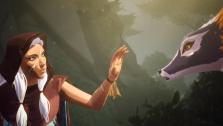 Авторы Sea of Thieves и Killer Instinct анонсировали красочное приключение Everwild