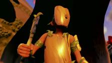 Анонс Grounded — «выживача» для раннего доступа от Obsidian Entertainment