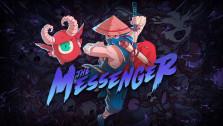 В Epic Games Store дарят The Messenger. На очереди — тактика про войну с викингами Bad North