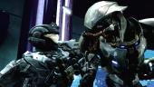 Halo: Reach стартует 3 декабря на Xbox One и PC