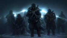 Wasteland 3 выйдет 19 мая. Смотрите свежий геймплейный трейлер