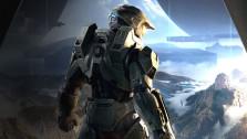 Microsoft: цели следующей Xbox — мощность, улучшенная кадровая частота и правильная цена