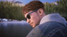 Анонс Tell Me Why — игры от создателей Life is Strange с трансгендером в главной роли