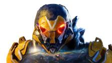 Kotaku: BioWare готовит новую Mass Effect и полную переработку Anthem