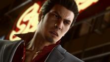 Серия Yakuza выходит на Xbox One как часть Game Pass. В подписку добавляют свыше 50 игр