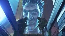 Тизер первого дополнения для Borderlands 3 намекает на возвращение Красавчика Джека