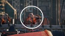 Gears of War в стиле XCOM покажут на The Game Awards 2019