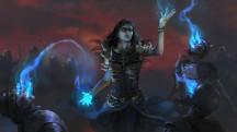 И целой Diablo IV мало — анонс Path of Exile 2, мобильной Path of Exile и дополнения для оригинала