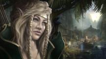6 декабря для Two Worlds II выпустят ещё одно дополнение — Shattered Embrace