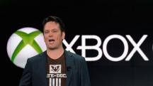 Фил Спенсер: Gears 5 продалась лучше Gears of War 4, Microsoft может приобрести азиатские студии