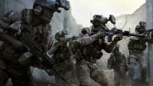 Утечка: подробности о «Королевской битве» в Call of Duty: Modern Warfare — 200 игроков и спасительный ГУЛАГ