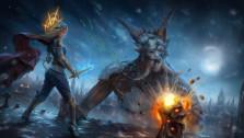 Авторы Path of Exile не боятся Diablo IV, потому что Blizzard сделает благо всему жанру