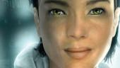 Официально: Valve подтвердила разработку Half-Life: Alyx