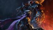 Свежий трейлер Darksiders Genesis посвящён умениям Войны и Раздора