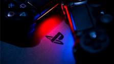 Kotaku: максимально короткое время закачки и запуска игр — одна из самых важных особенностей PlayStation 5