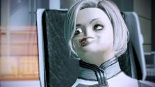 Бывший генеральный менеджер BioWare рассказал о проблемах движка Frostbite, сравнив его с болидом «Формулы-1»