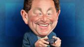 Глава Activision Blizzard: «игры не являются платформой для моих политических взглядов»
