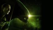 Чужой среди Чужих — энтузиаст работает над модом, добавляющим больше ксеноморфов в Alien: Isolation