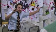 Фанаты считают, что Activision скоро анонсирует новую Crash Bandicoot