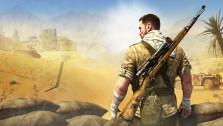 Авторы Sniper Elite и Nazi Zombie Army начнут выпускать «настолки»