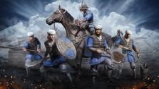 В Conqueror's Blade добавили отряды в деревянной броне и три временных PvE-события