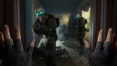 Премьера Half-Life: Alyx — приквела второй части на движке Source 2