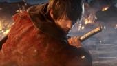 Final Fantasy XIV выйдет на PlayStation 5