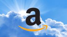 СМИ: Amazon готовит свой ответ Google Stadia