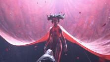 Авторы Diablo IV уже улучшают игру на основе отзывов игроков