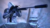 Снайпер против злых русских — трейлер к релизу Sniper: Ghost Warrior Contracts