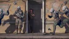 В Half-Life: Alyx у протагониста наконец появится голос, но некоторых старых героев озвучат новые актёры