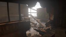 Босс-вертолёт в мире полной разрушаемости — минута геймплея Teardown