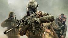 23 ноября в Call of Duty: Mobile появятся зомби-режим и поддержка контроллеров