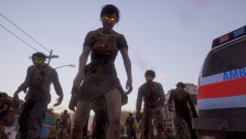 State of Decay 2 выйдет в Steam в начале 2020-го
