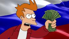 Россия займёт третье место на видеоигровом рынке Европы, предрекают аналитики