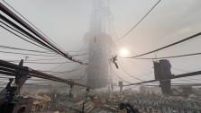 Программист Valve рекомендует пройти Half-Life 2: Episode Two перед тем, как играть в Half-Life: Alyx