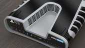 Технический директор Remedy: скорость загрузки игр на PlayStation 5 может остаться такой же, как на прошлом поколении