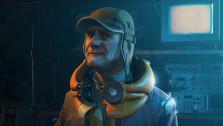 Рэнди Питчфорд расстроился из-за того, что Half-Life: Alyx якобы будет эксклюзивом для VR-шлема Valve Index