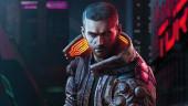 CD Projekt ещё не выбрала модель монетизации для мультиплеера Cyberpunk 2077