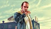 Босс Take-Two объяснил, почему компания не готовит фильм по GTA