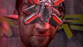 Создатели Cyberpunk 2077 выпустили Instagram-фильтры по мотивам игры