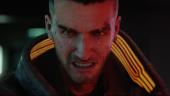 Cyberpunk 2077: секс, машины, геймплейные мелочи и другие подробности