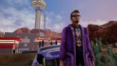 В топ релизов Steam за октябрь входят Destiny 2, Disco Elysium и Postal 4