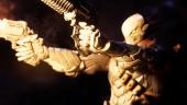 «Сначала стреляй, потом спрашивай» — трейлер Раздора из Darksiders Genesis