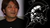 СМИ: сооснователь Kojima Productions покинул студию — вероятно, из-за разногласий с другими руководителями