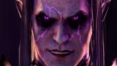 DLC The Shadow & The Blade добавит в Total War: Warhammer II лордов Малуса и Сникча